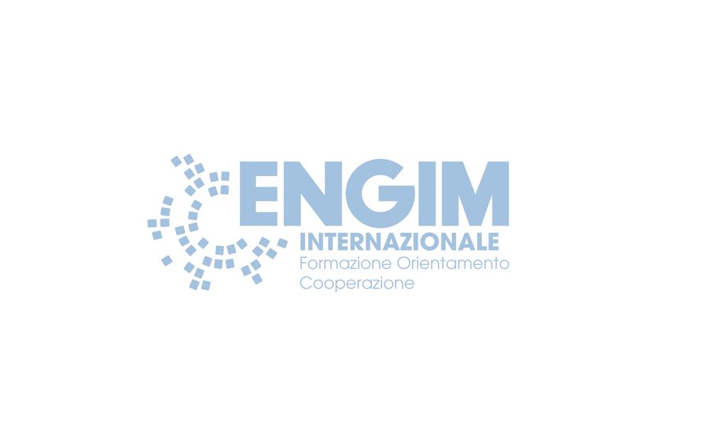 Engim_internazionale_proposte-10-anni_06b.jpg