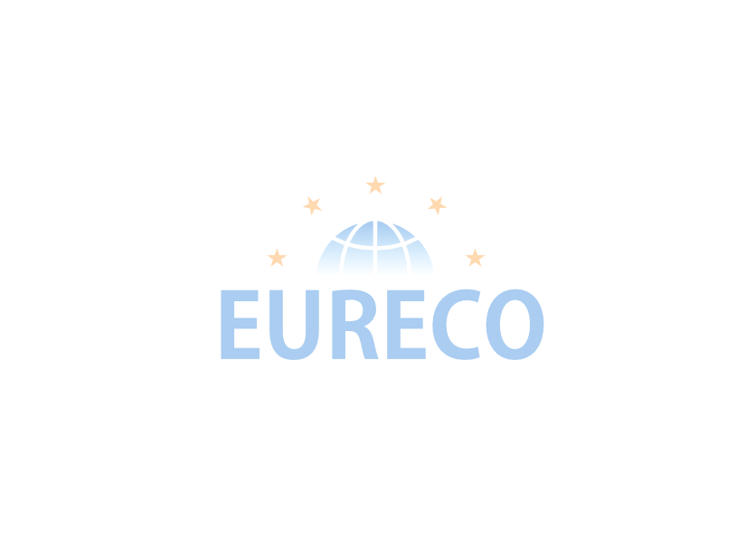 Eureco.png