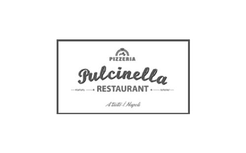 pulcinella_draculapp.jpg