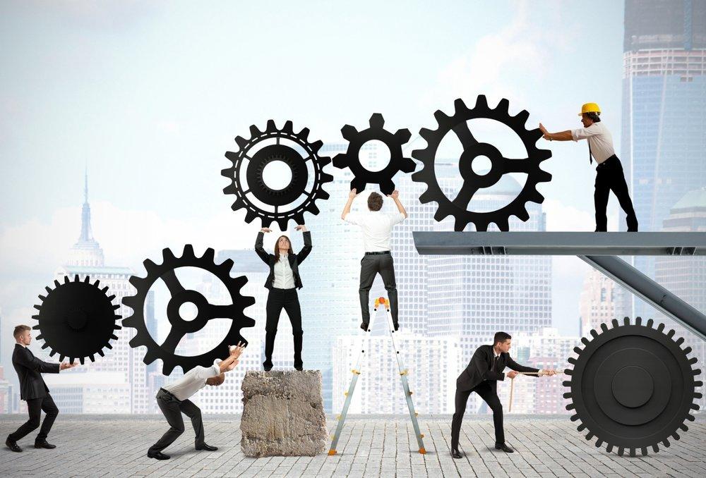 Evolutionary Maintenance - Website Engine UpdatesPlugin Install, Config & UpdatesMobile Code Updates & Versioning