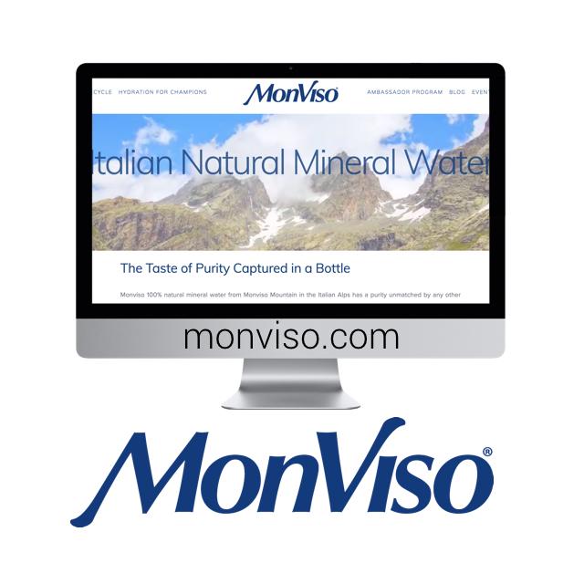 Draculapp Monviso Website.jpg