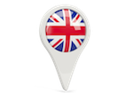 united_kingdom_640.png