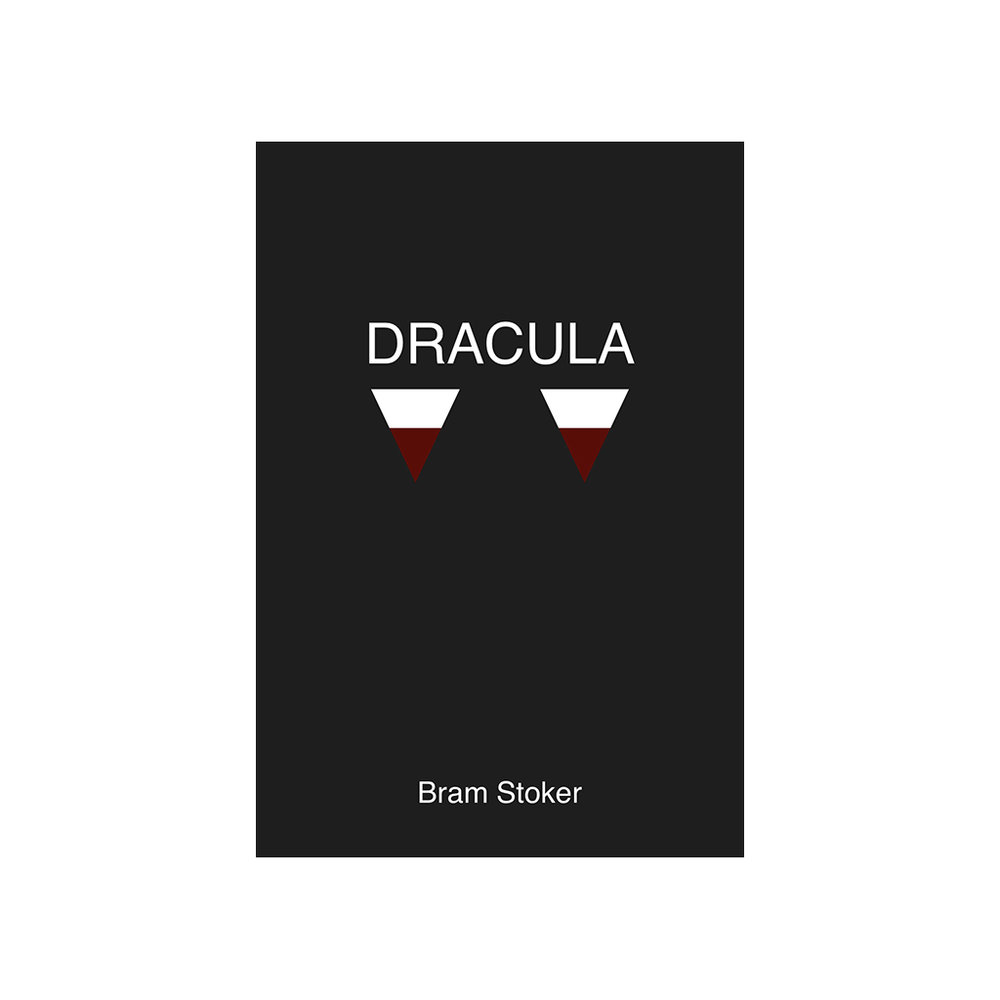 Draculapp_Readable.001.jpeg