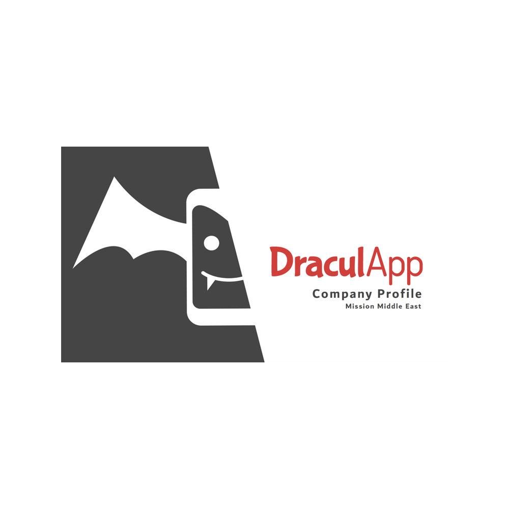 Draculapp_Readable.004.jpeg