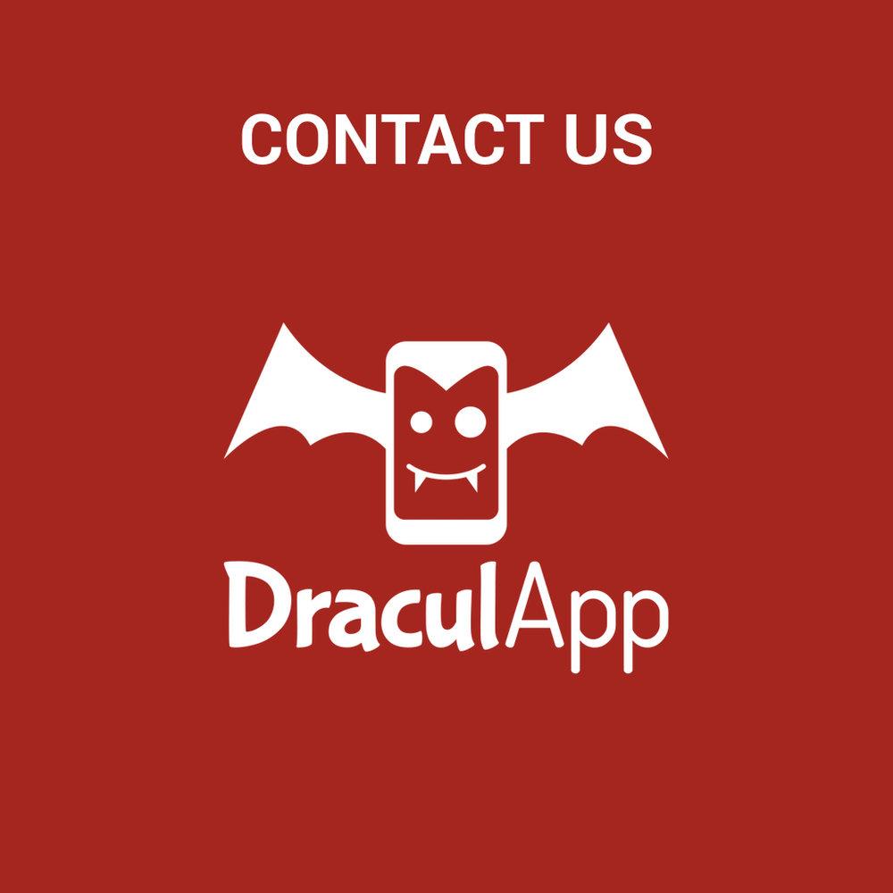 Draculapp_Contact_Us.001.jpeg