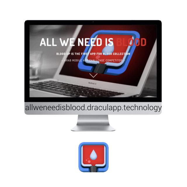 Draculapp_Projects.038.jpeg