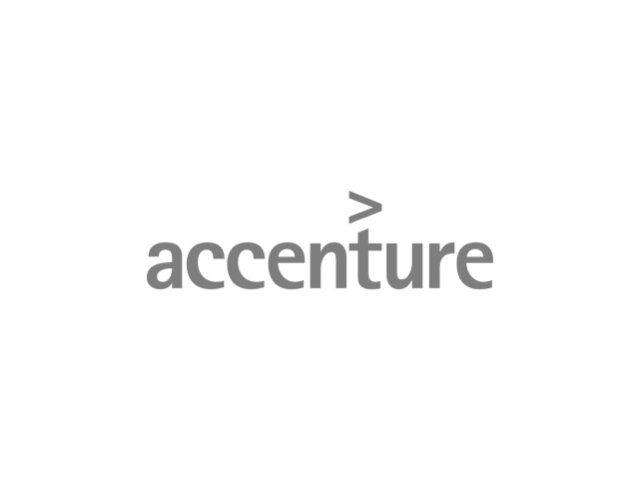 Accenture<br>-Client-<strong>UK</strong>