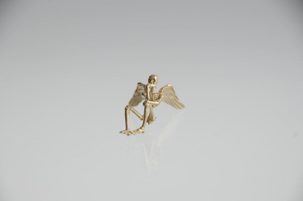 Skelett 1.jpg