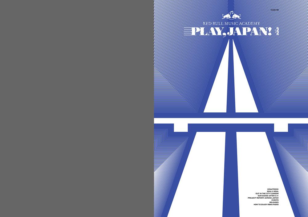 play japan ISSUE2d-CS4 cover as spread.jpg