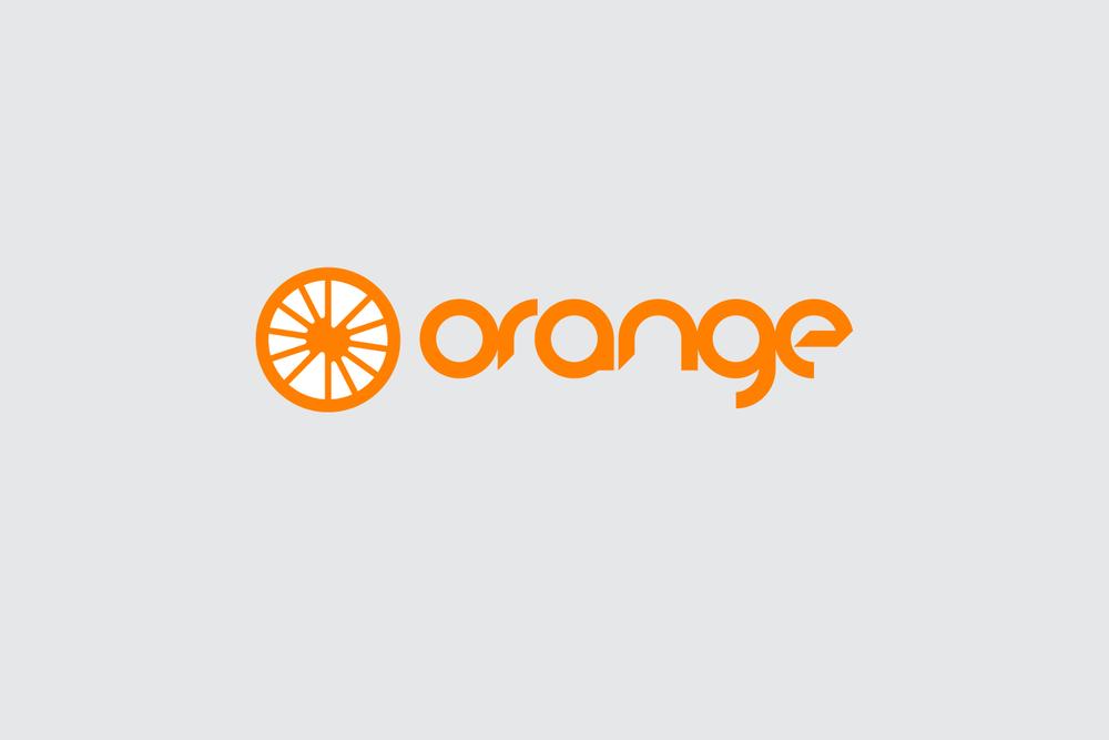 Record label based in Orange County, California