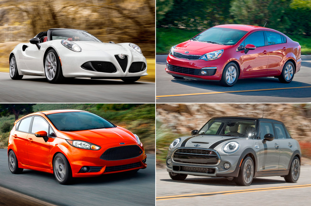 Car Buying Sites >> Latest And Complete List Of The Best Car Buying Sites