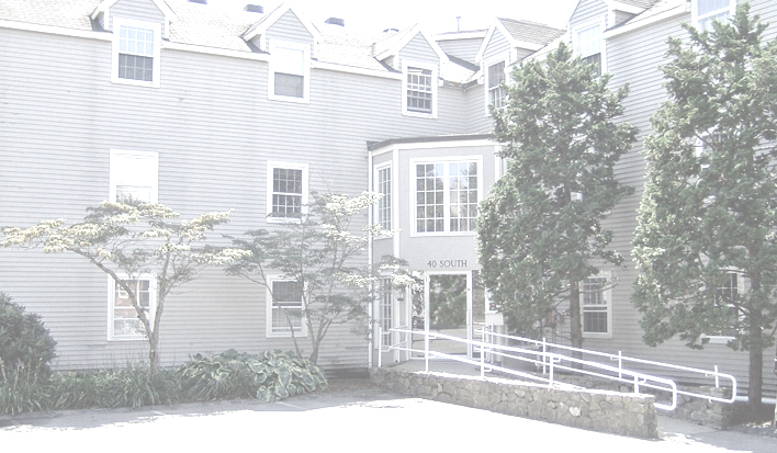 40SOUTHMARBLEHEAD