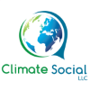 CLIMATE SOCIAL VERTICAL LARGER.png