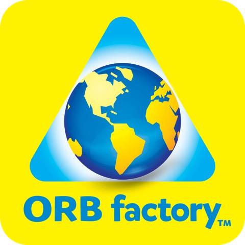 ORB Factory.jpg