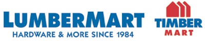 lumbermart_logo_400.jpg