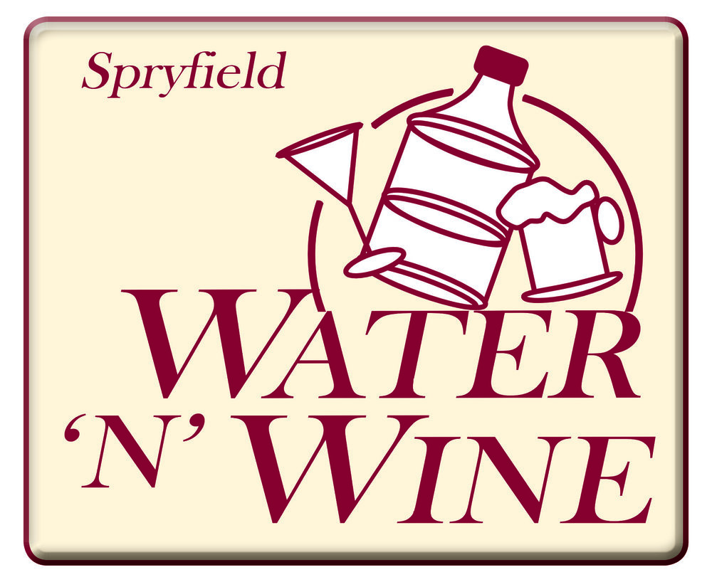 WaterNWine-logo-in-box.jpg