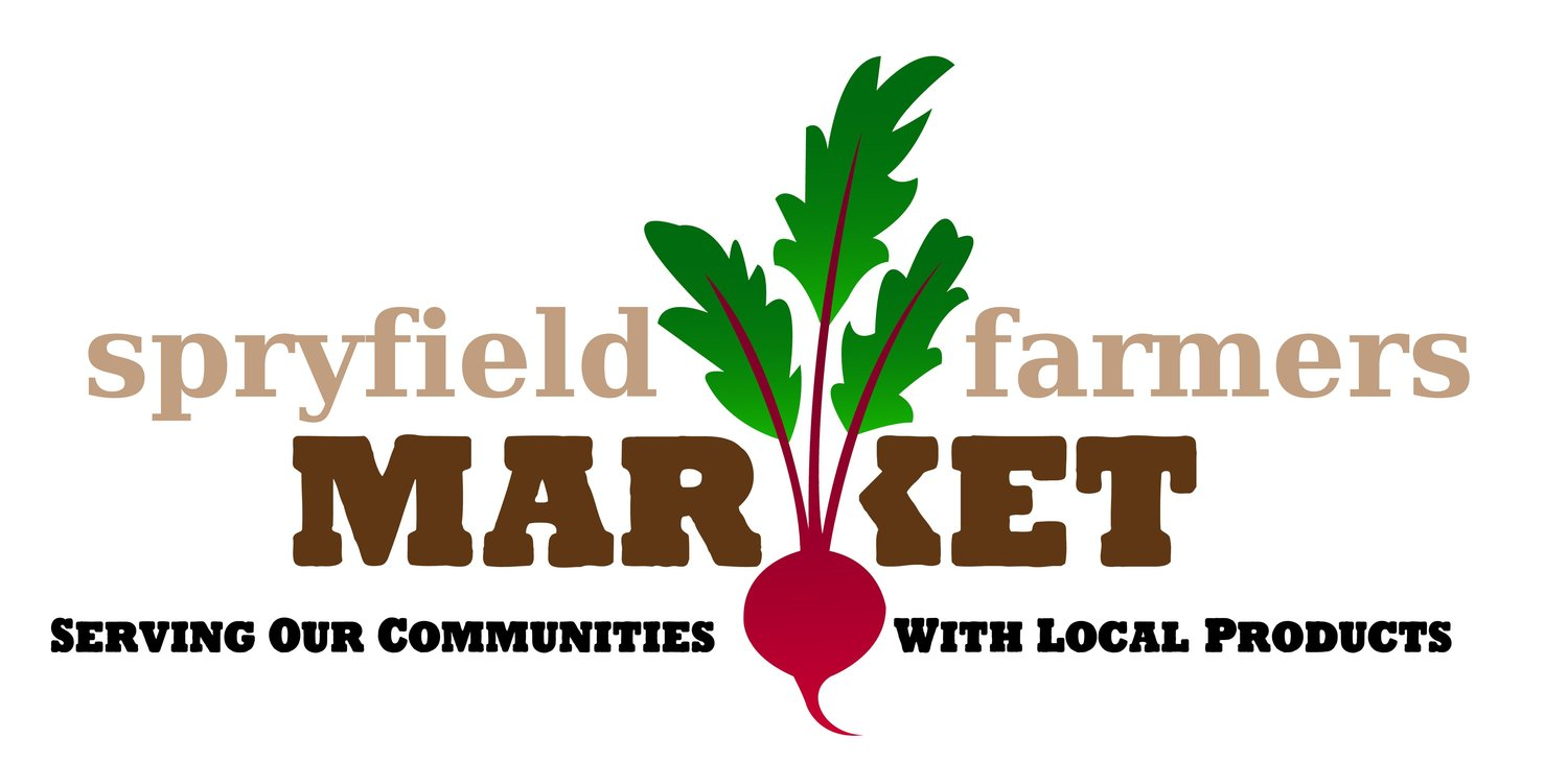 Spryfield & District Community Market