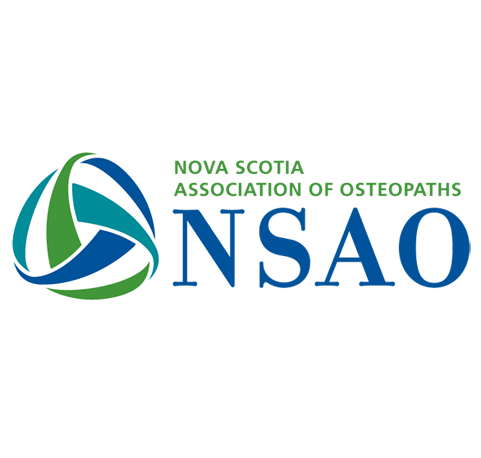 NSAO-logo.png