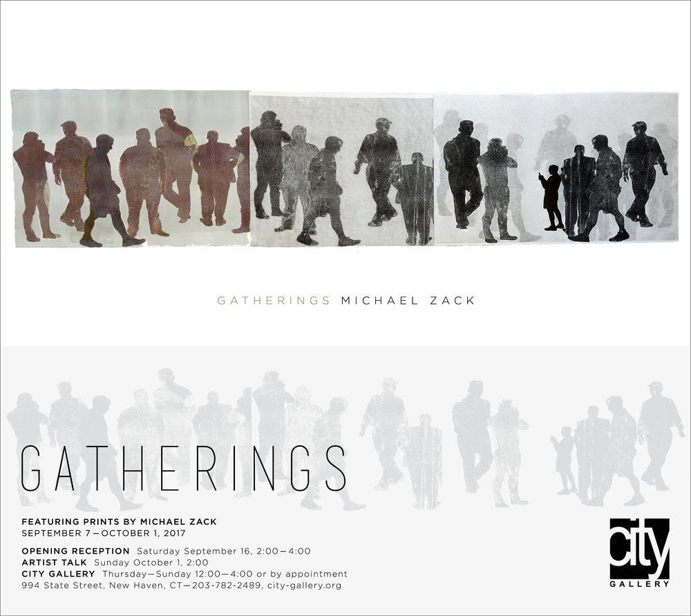 GatheringPC_MZ_Evite_01.jpg