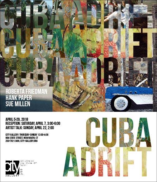 Cuba Adrift evite 2018.jpg