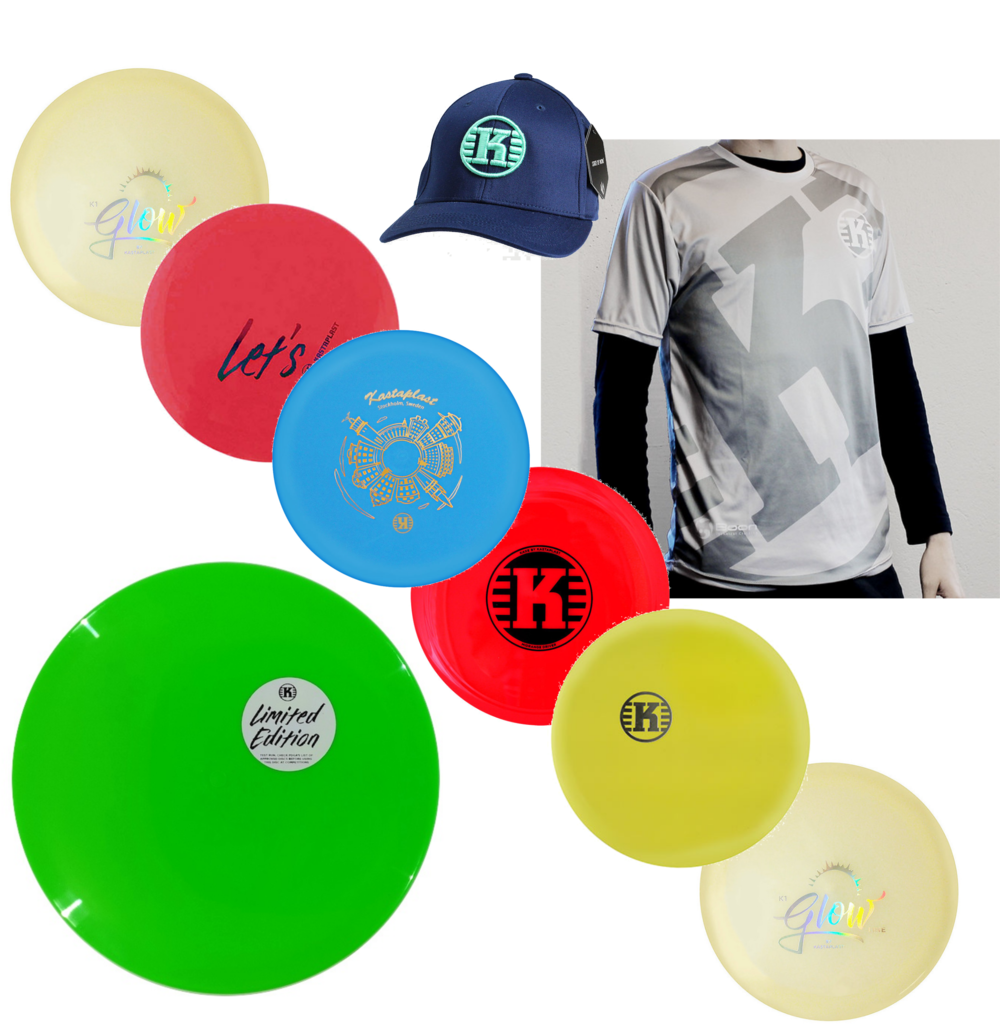 K321 and glow Prize Pack.png