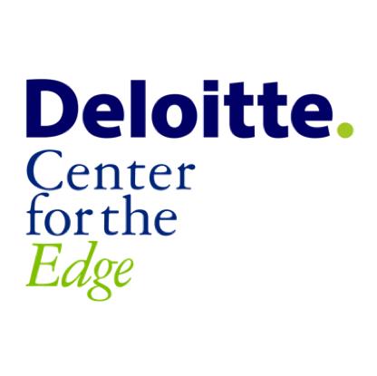 Deloitte Centre for the edge.png