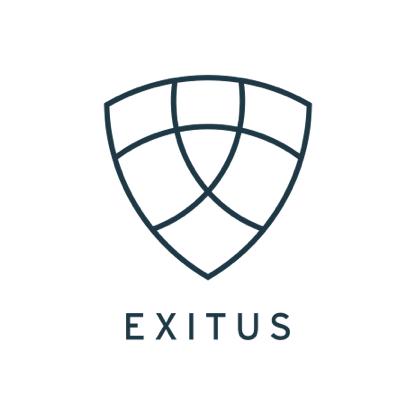 Exitus.png