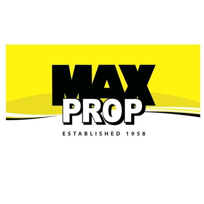 Maxprop.png