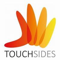Touchsides
