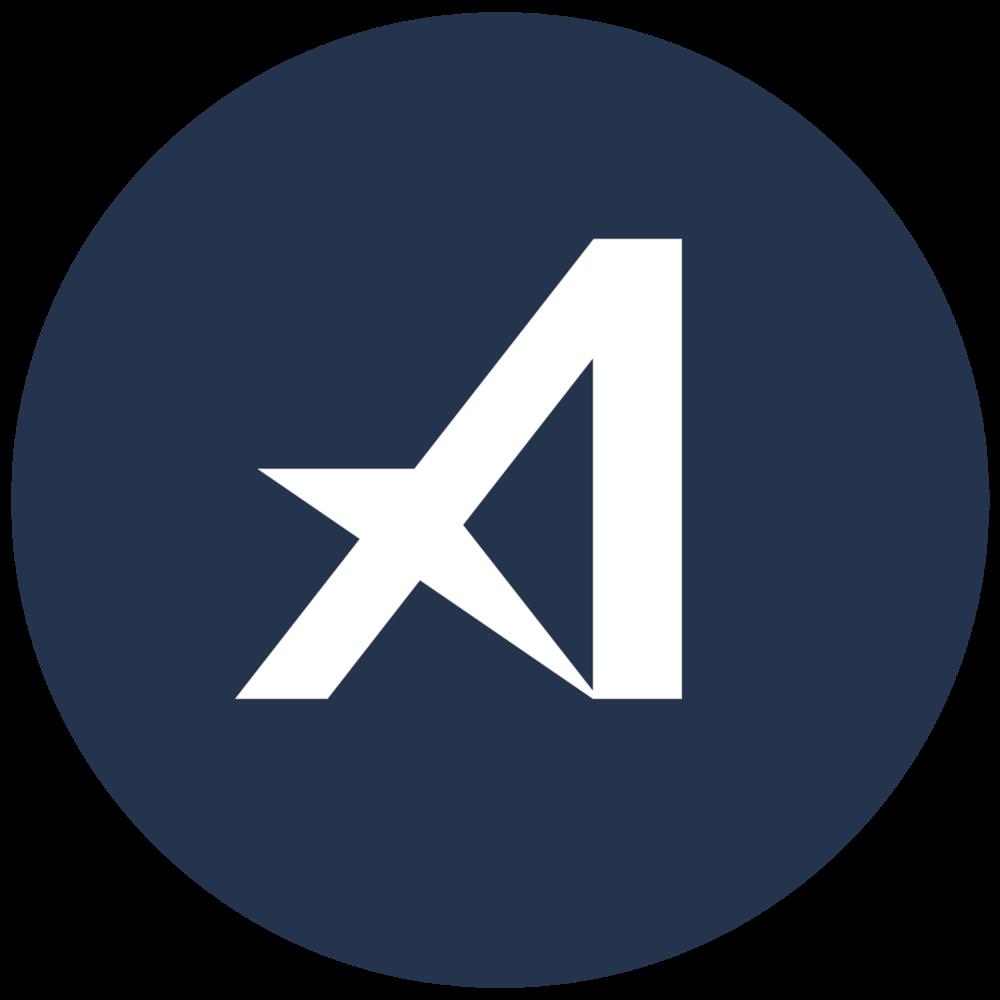 aerobotics_circle_navy.png