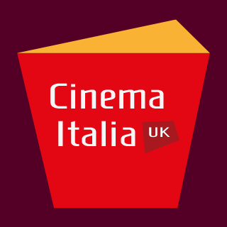 CinemaItaliaUK logos official.png