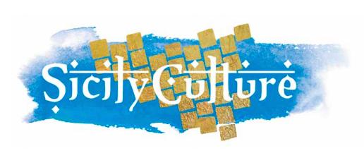 SicilyCulture