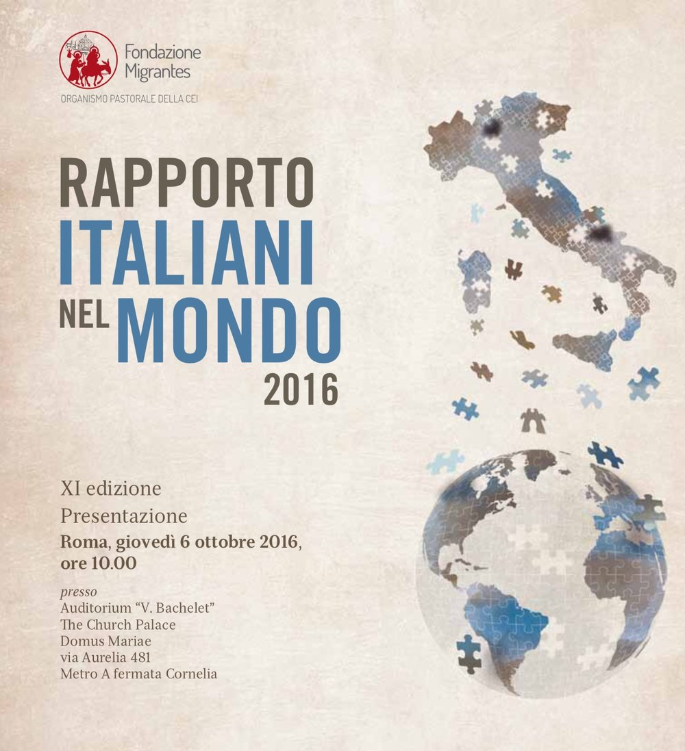 Francesca Marchese Londra Italiani Nel Mondo