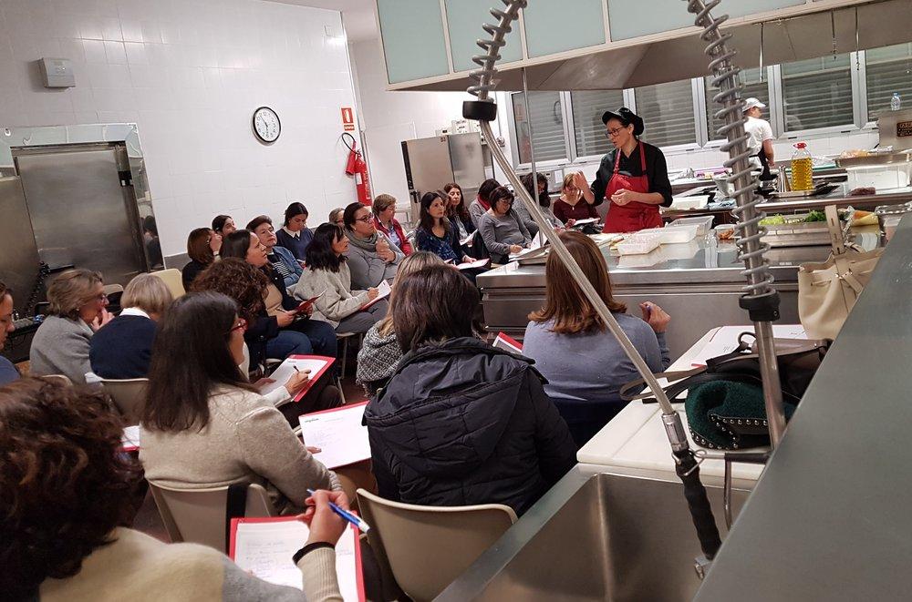 clase cocina 2 - copia.jpg