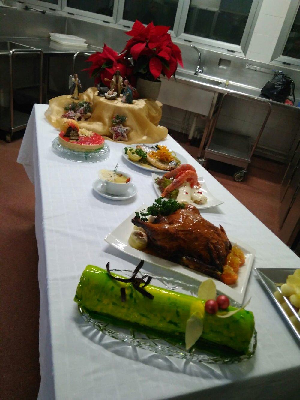 clase cocina 6.jpg