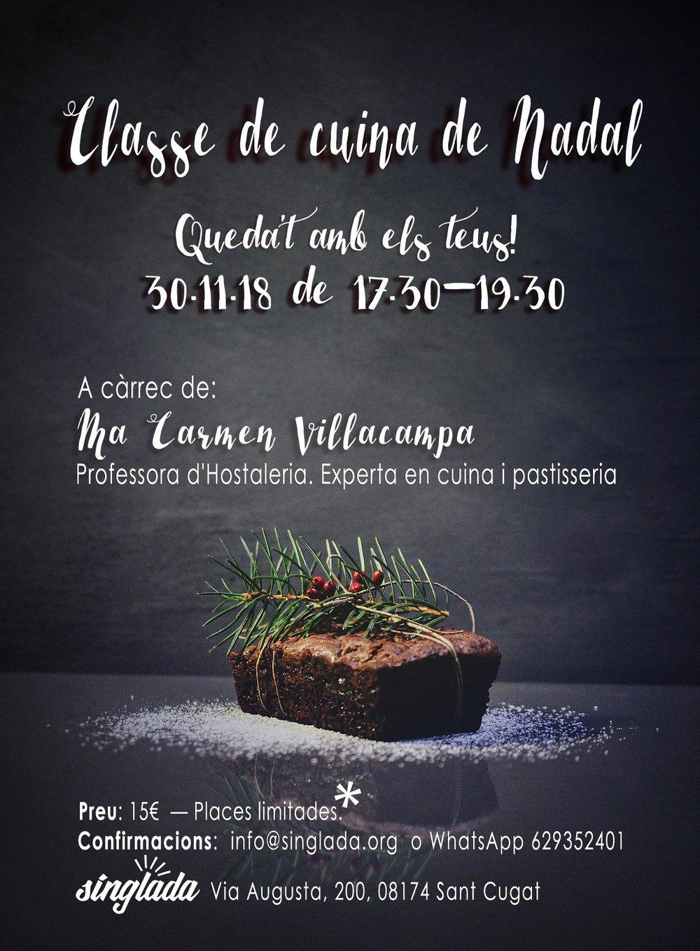 cuina nadal 2018_2.jpg