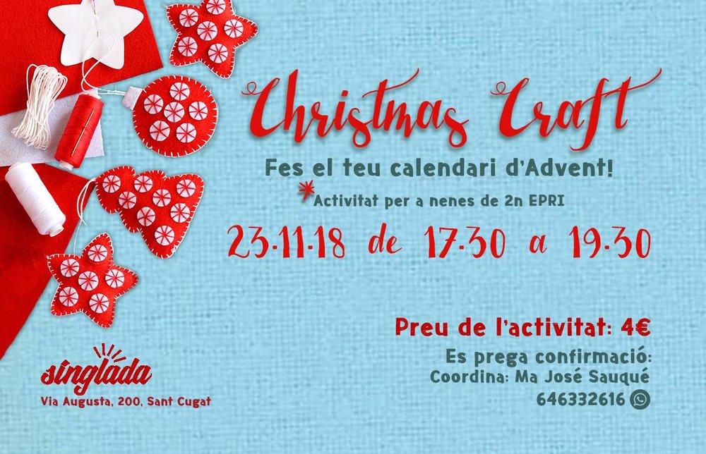 christmas craft (1).jpg