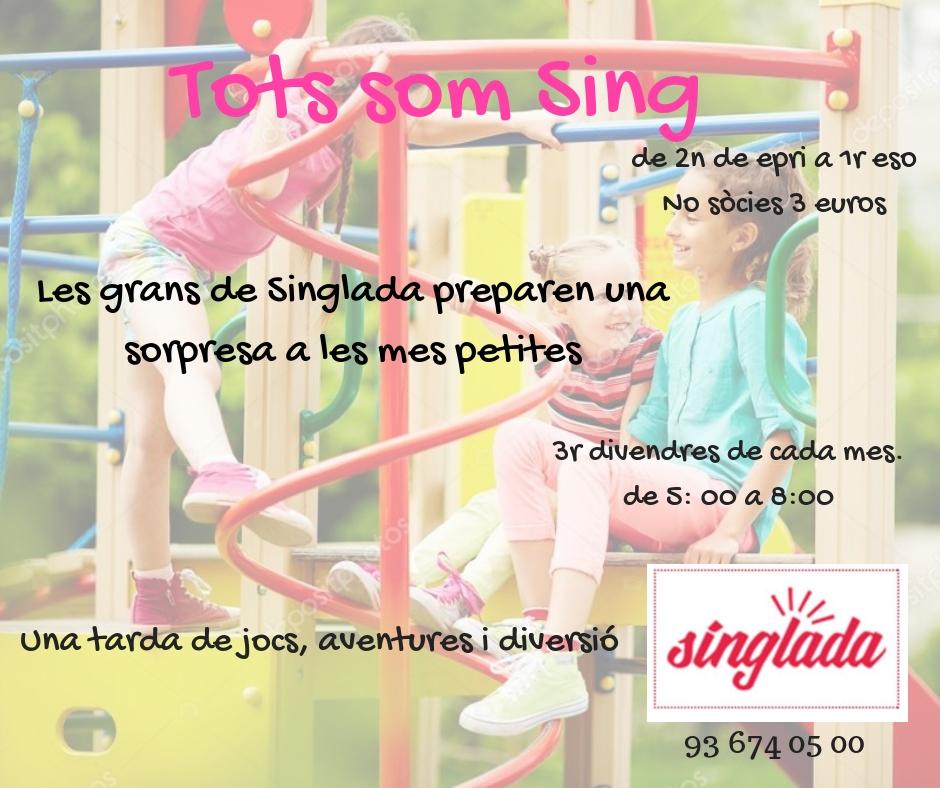 Tots som Sing_gimkana 3r divendres mes.jpg
