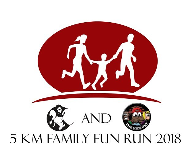 Calling all runners and non-runners, Sydfit Health Centre SHC is partnering with KiDZONE this year for their 2nd annual 5k family fun run, September 15th. Follow this link to sign up https://raceroster.com/events/2018/19053/sydfit-5km-family-fun-run Don't do that running thing? No problem you can still make a donation through the link above. All donation are going towards our KiDZONE program!
