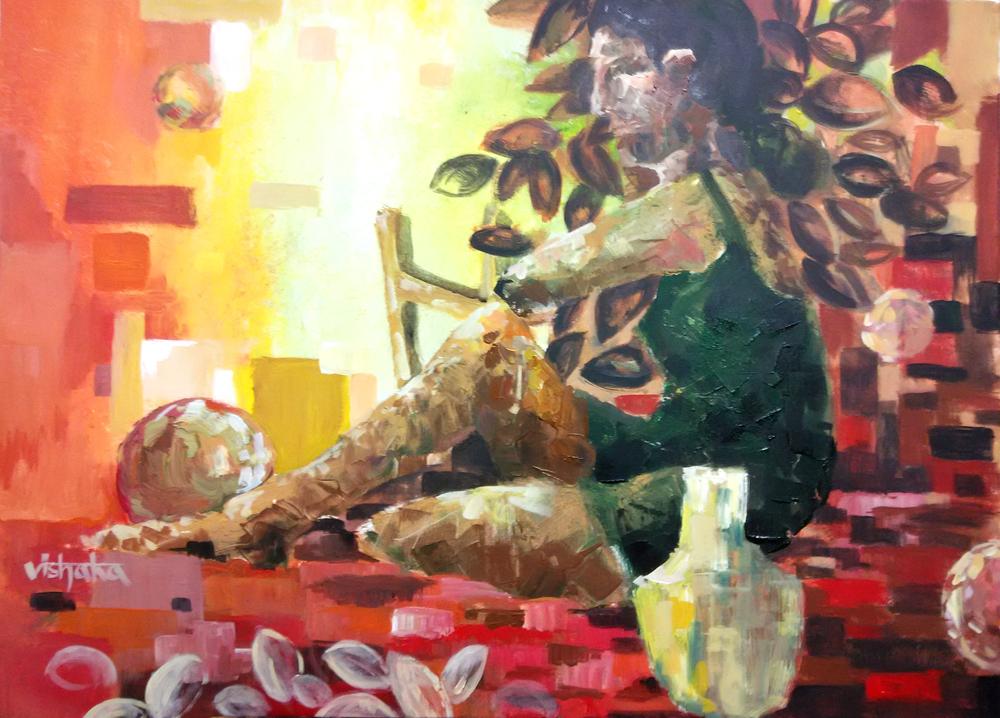 10- Experimental Painting 1.jpg