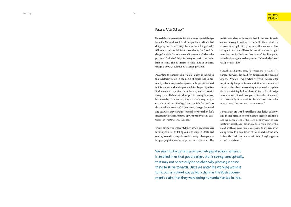 What is Design - Vishaka -015.jpg