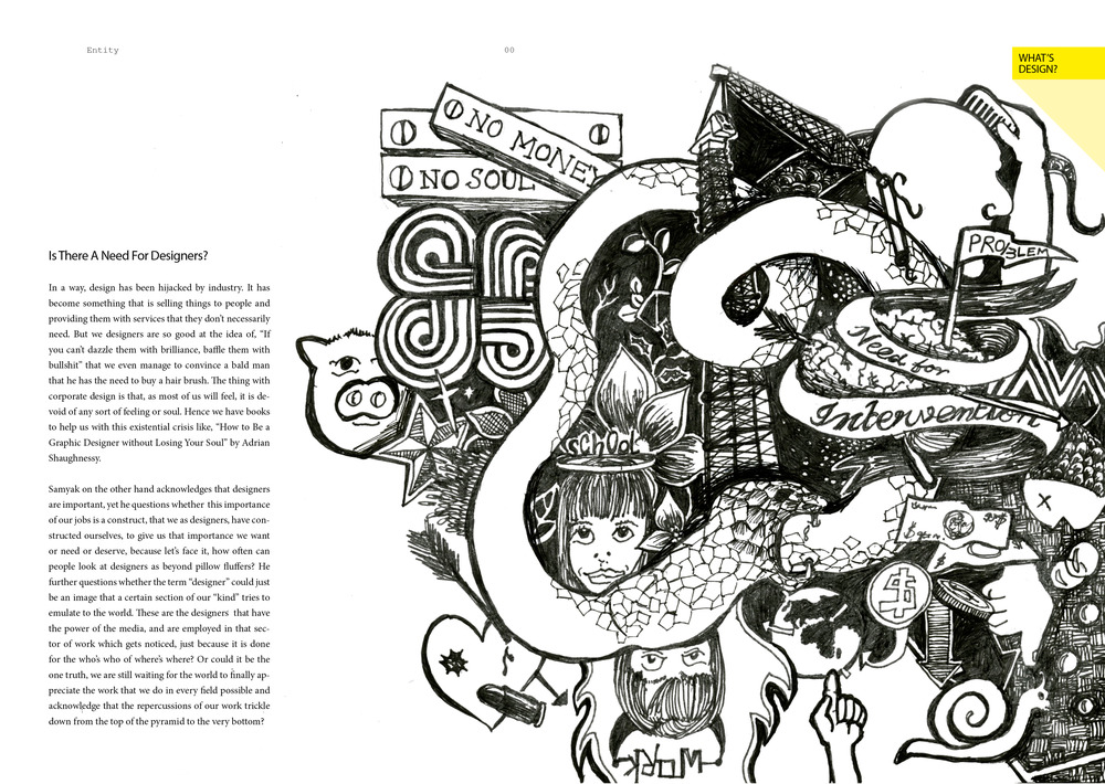 What is Design - Vishaka -016.jpg