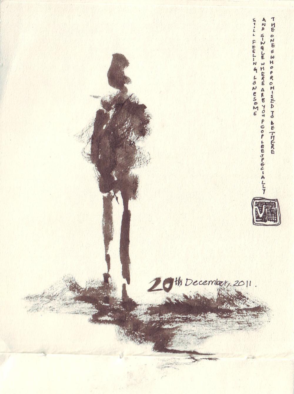 Lonesome_Blog.jpg