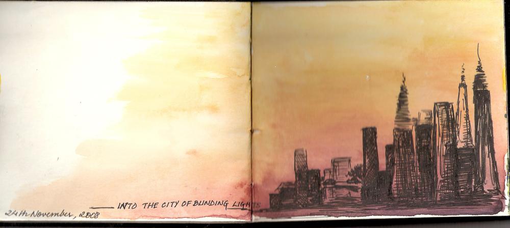 The City Of Blinding Lights.jpg