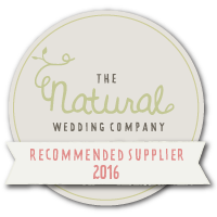 tnwcsupplierbadge2016WEB1.png