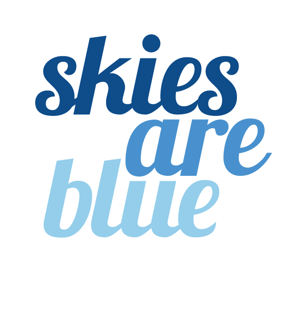 Skies Are Blue Wedding Videos | Wedding Videography in Worcestershire & Birmingham, West Midlands