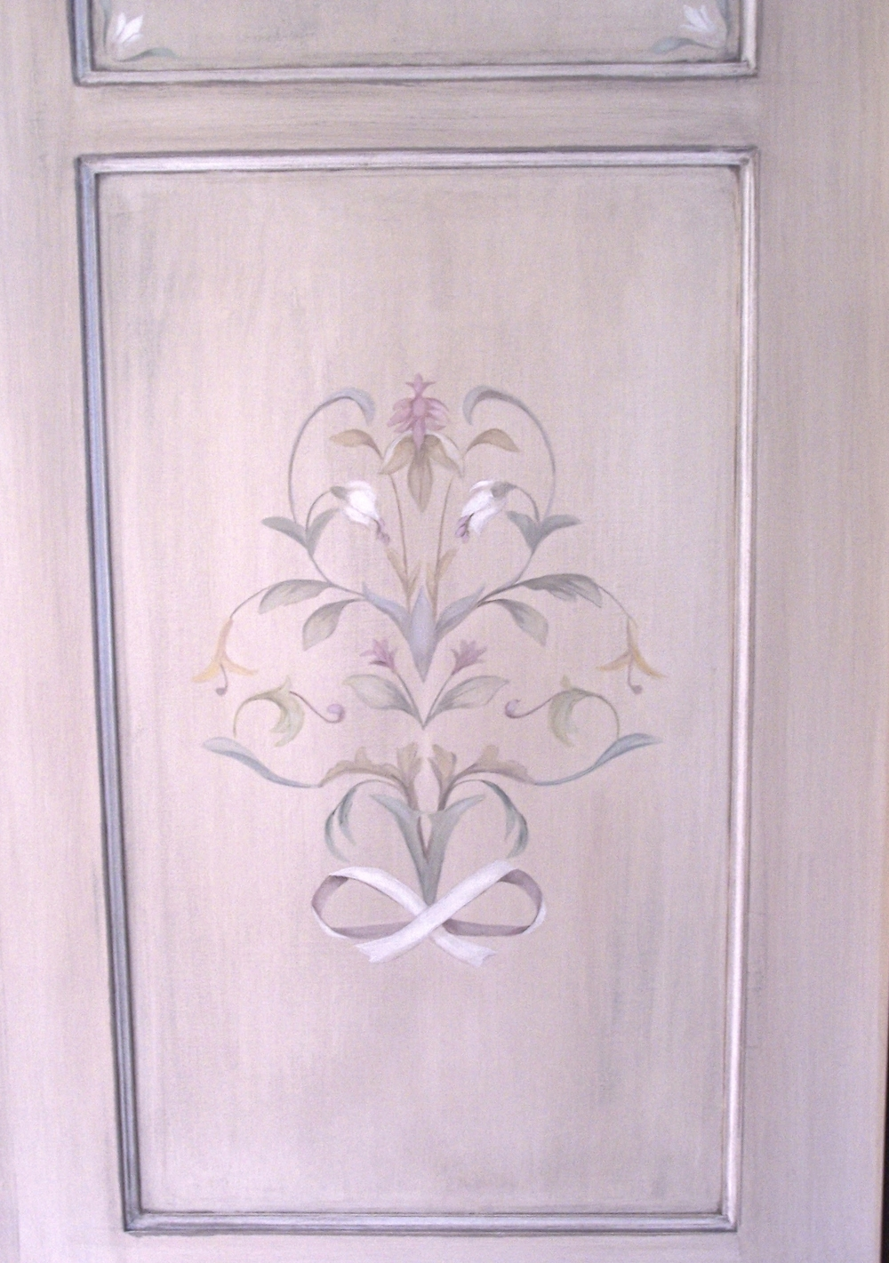 French kitchen, Hamilton - detail4
