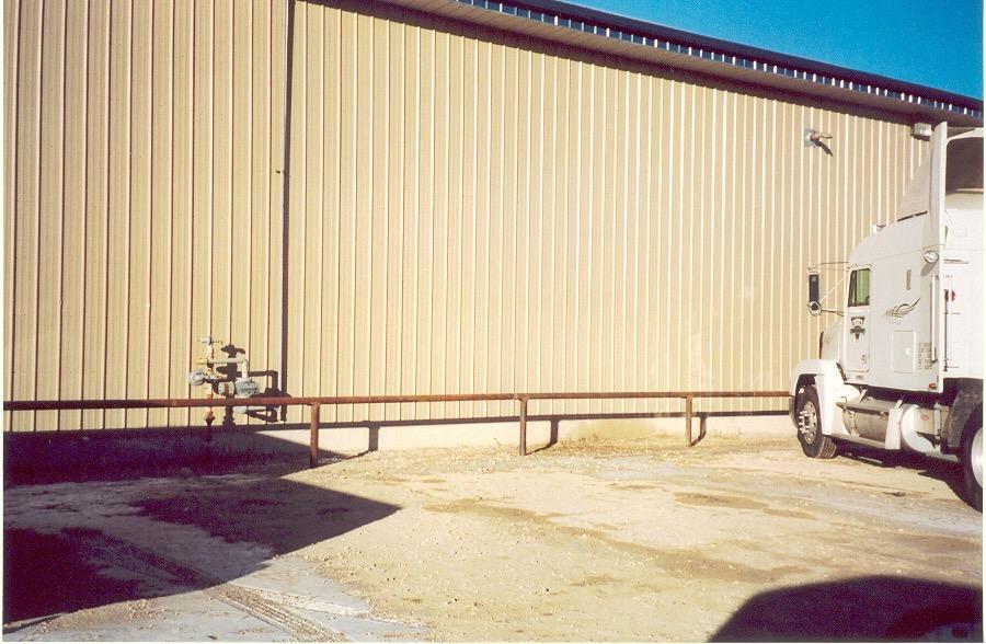 Guardrail 2.jpg