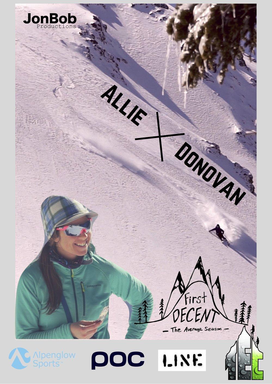 Allie First Decent Poster.jpg