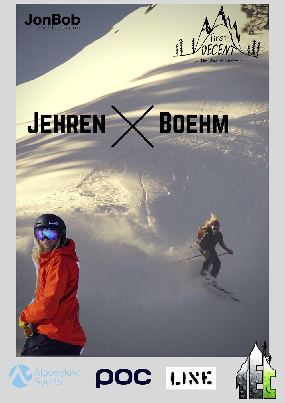 Jehren First Decent Poster.jpg